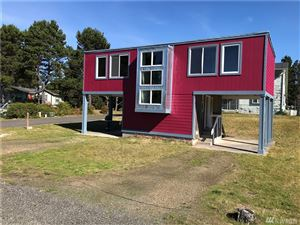 Photo of 1214 196th Place, Long Beach, WA 98631 (MLS # 1366527)