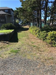 Tiny photo for 1214 196th Place, Long Beach, WA 98631 (MLS # 1366527)