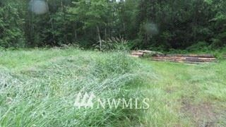 Photo of 0 NW Peterson Rd, Poulsbo, WA 98370 (MLS # 1550527)