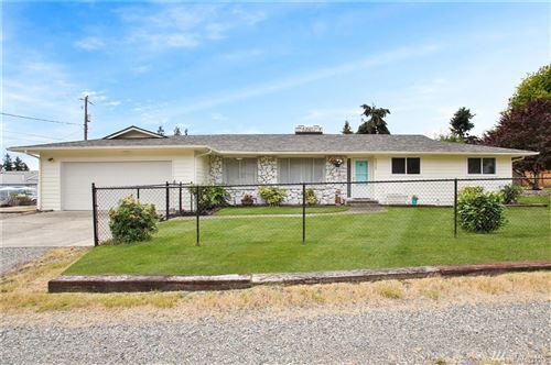 Photo of 5408 47th Ave E, Tacoma, WA 98443 (MLS # 1627528)