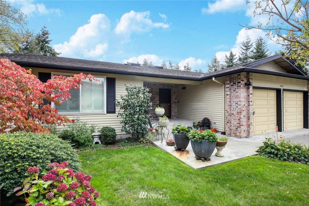 Photo of 24828 9th Place S, Des Moines, WA 98198 (MLS # 1679528)