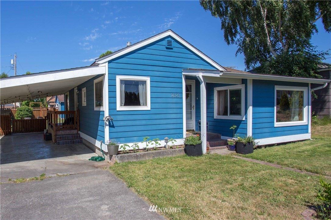 2325 Dean Avenue, Bellingham, WA 98225 - #: 1795528