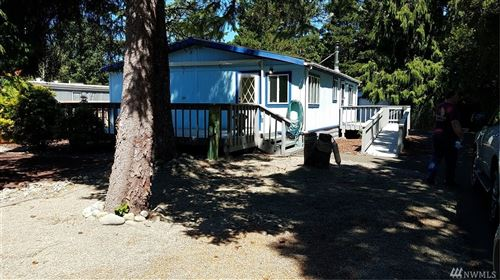 Photo of 1205 302nd Place, Ocean Park, WA 98640 (MLS # 1636529)