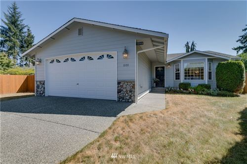 Photo of 8101 280th Place NW, Stanwood, WA 98292 (MLS # 1814529)