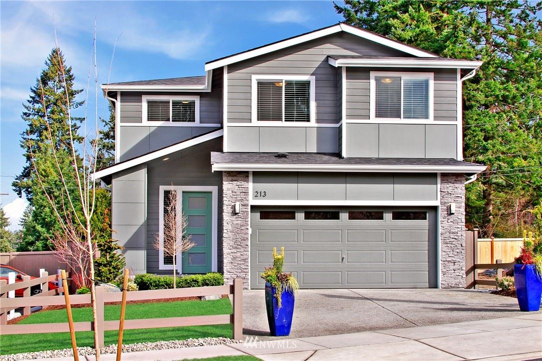 18729 Meridian Place W #CC 16, Bothell, WA 98012 - #: 1765529