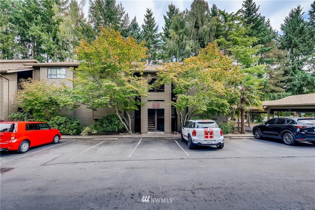 110 SW 116th Street #A33, Seattle, WA 98146 - #: 1836529