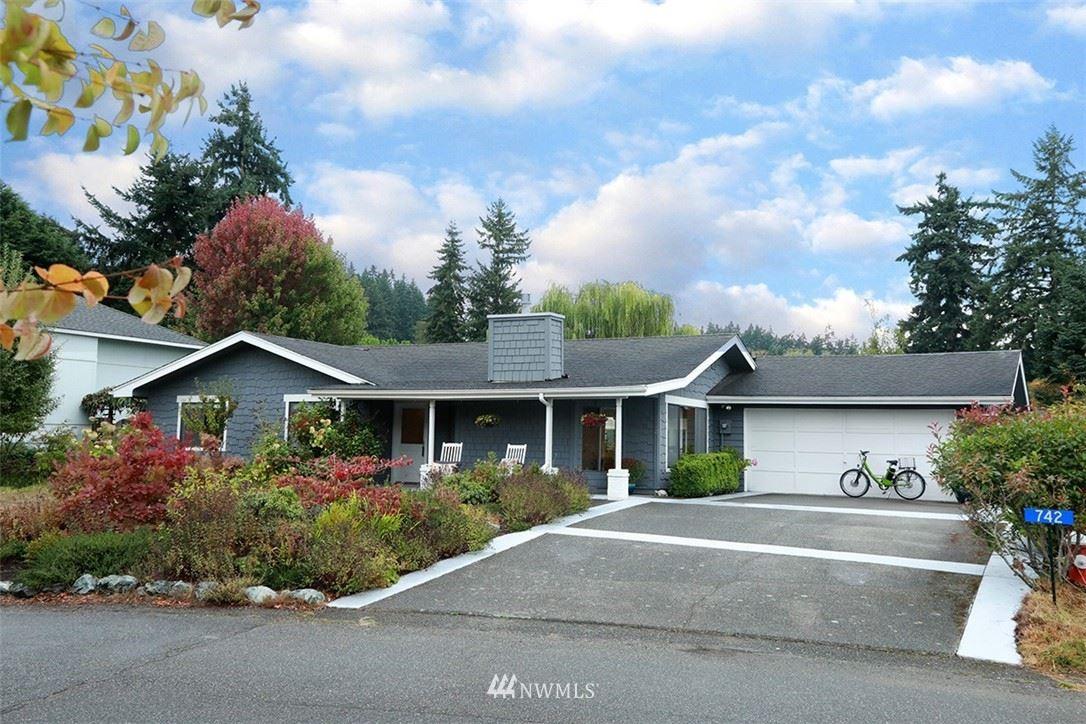 742 Suzanne Court, Langley, WA 98260 - #: 1838529