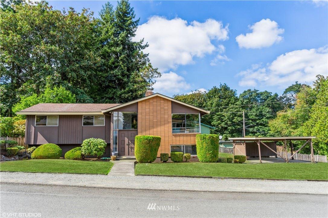 10415 9th Avenue S, Seattle, WA 98168 - #: 1840529