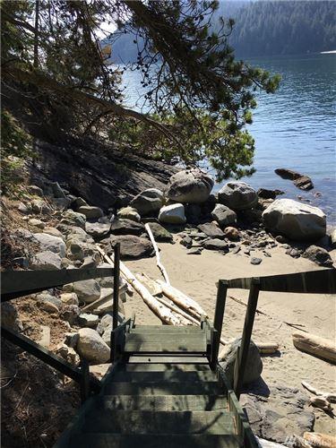 Tiny photo for 374 Peavine Wy, Obstruction Island, WA 98279 (MLS # 1458530)