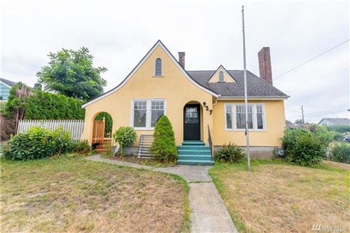Featured picture for the property 1508531