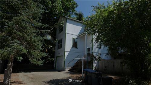Photo of 109 Poplar Street, Port Orchard, WA 98366 (MLS # 1813531)