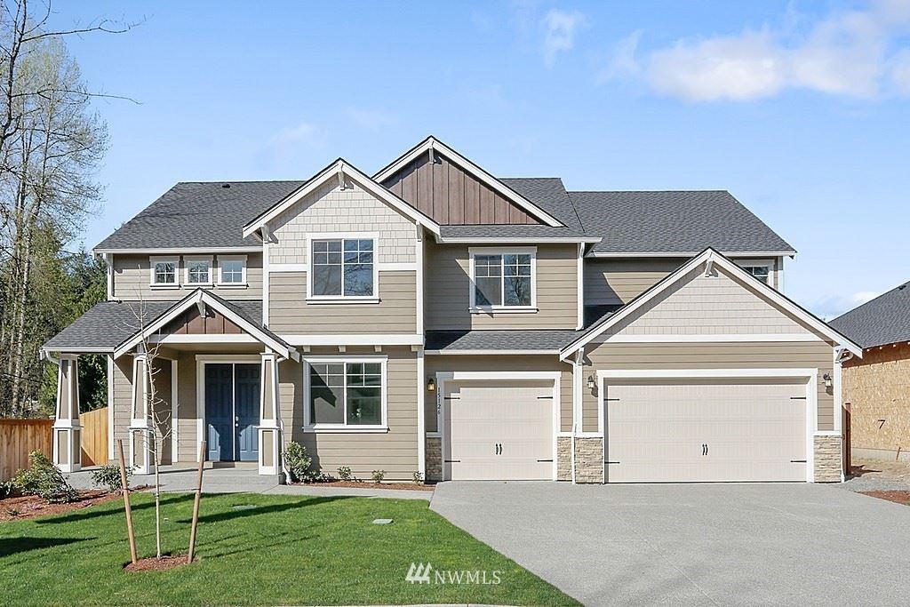 2907 63rd Place SE #16, Auburn, WA 98092 - MLS#: 1560531