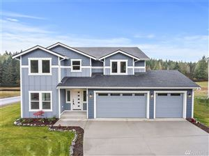 Photo of 60 E Eugenia Place, Allyn, WA 98524 (MLS # 1382532)