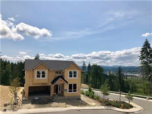 Photo of 11320 Maple Tree Place NW, Silverdale, WA 98383 (MLS # 1415532)