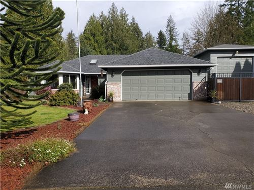 Photo of 6208 Winnwood Lp SE, Olympia, WA 98513 (MLS # 1585532)