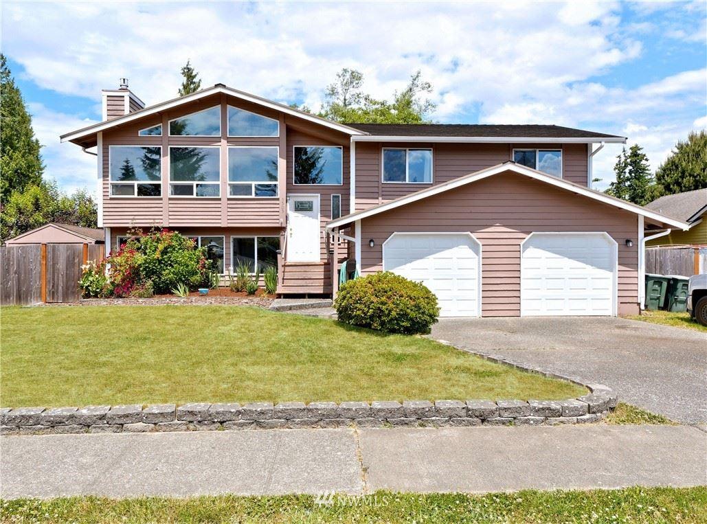 5505 170th Place SW, Lynnwood, WA 98037 - #: 1788532