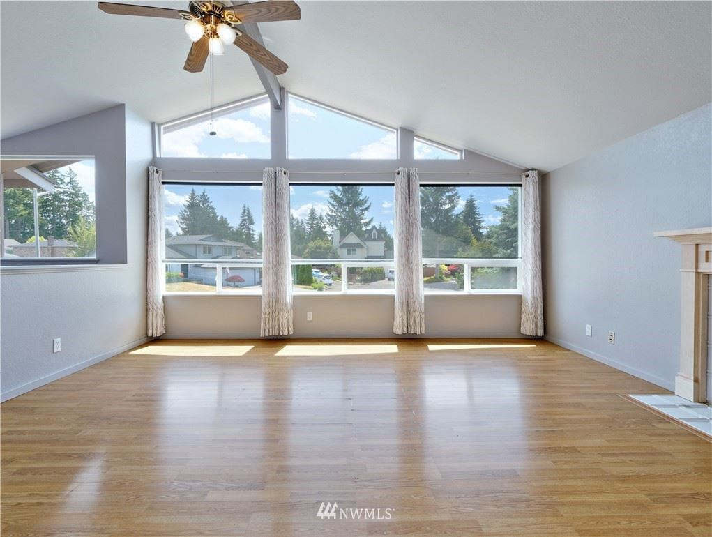Photo of 5505 170th Place SW, Lynnwood, WA 98037 (MLS # 1788532)