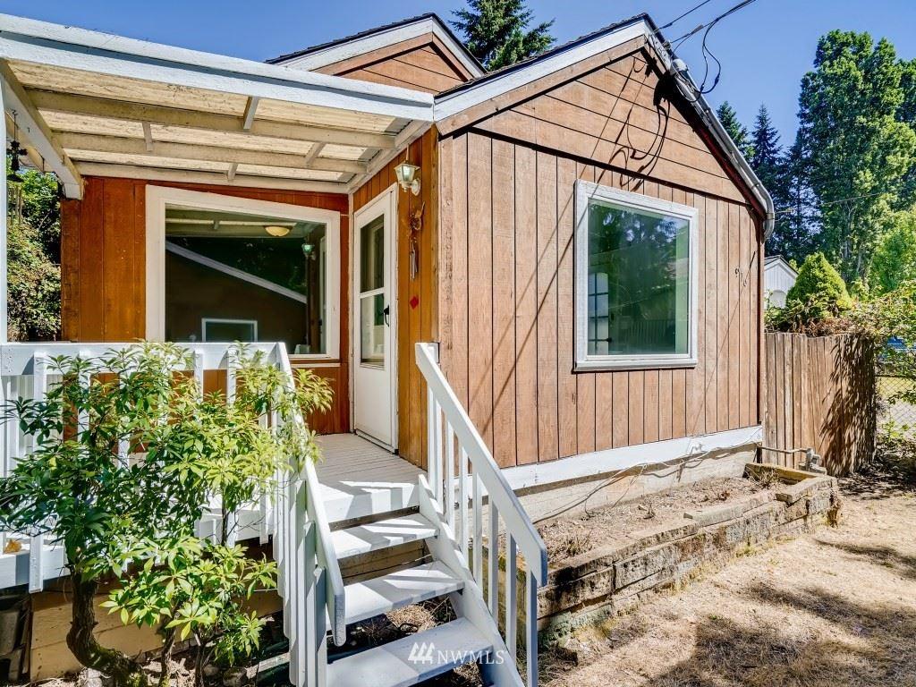 916 SW 118th St, Seattle, WA 98146 - #: 1808532
