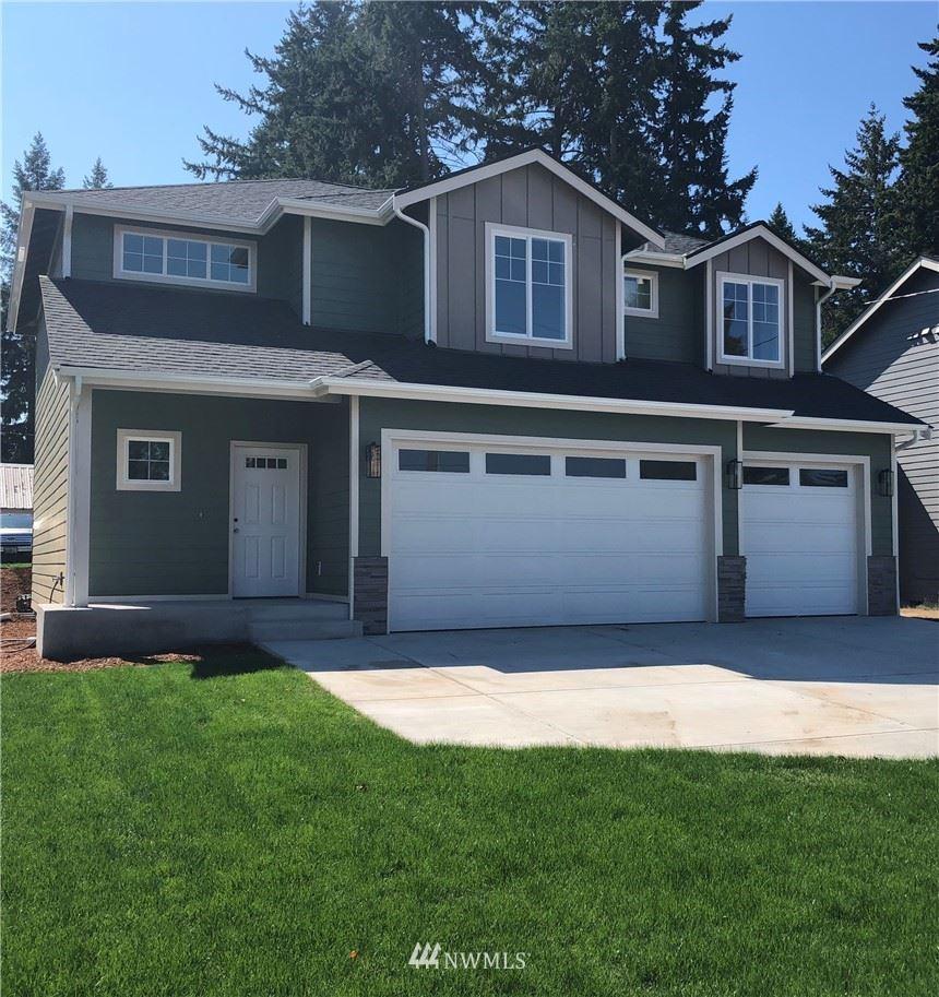 752 138th Street S, Tacoma, WA 98444 - #: 1834532