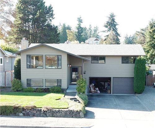 Photo of 3318 N Baltimore Street, Tacoma, WA 98407 (MLS # 1679533)