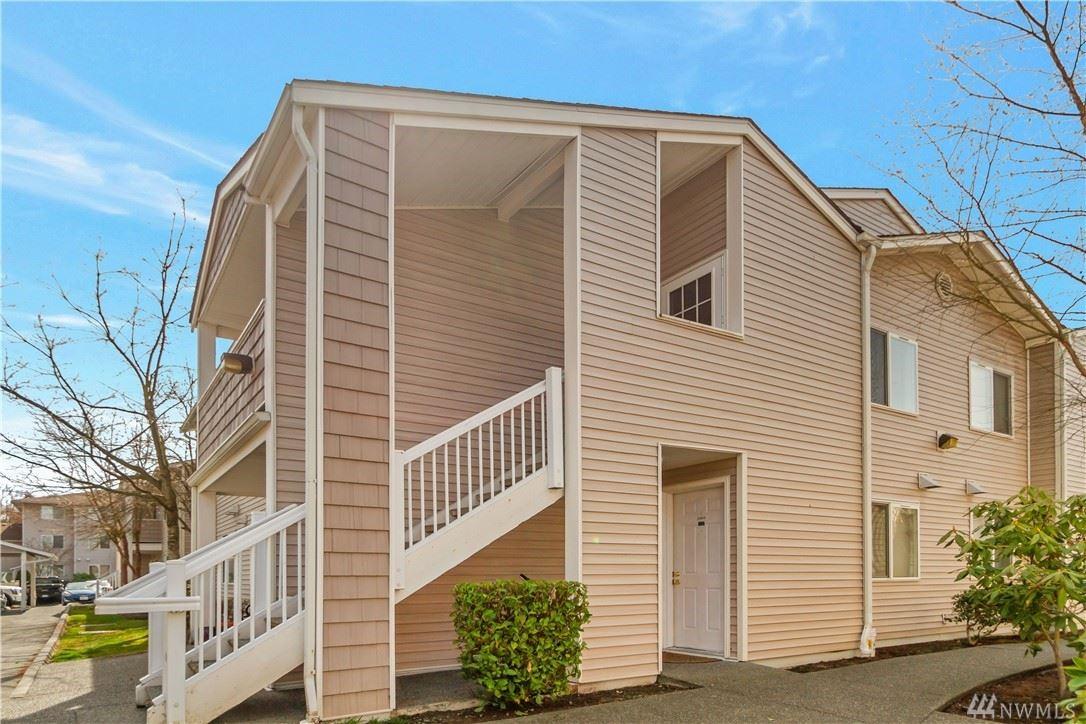 1001 W Casino Rd #B203, Everett, WA 98204 - #: 1587533
