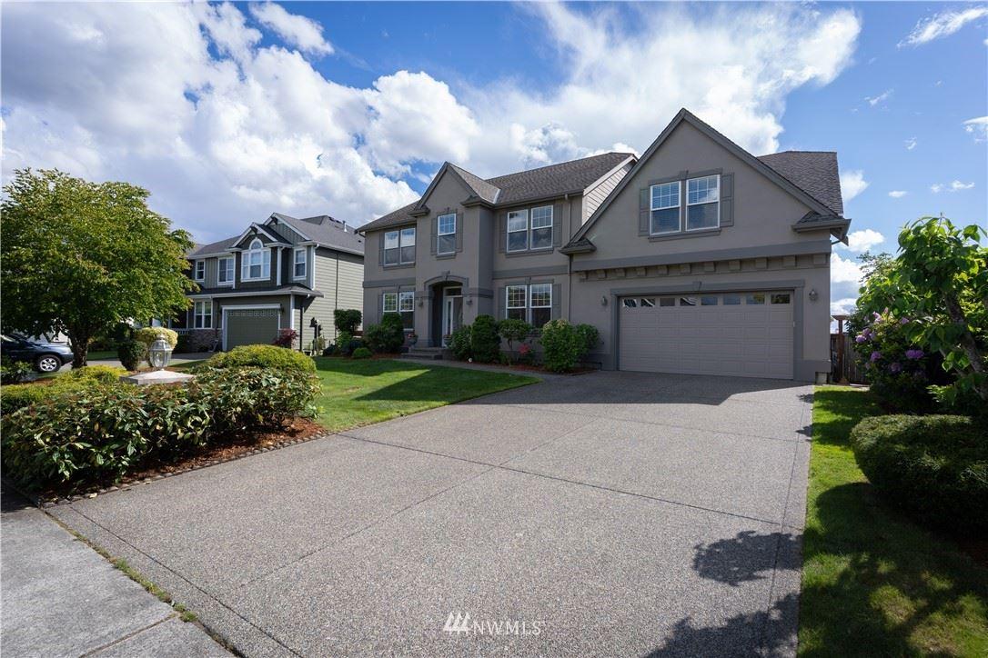 1818 Pointe Woodworth Drive NE, Tacoma, WA 98422 - #: 1780533