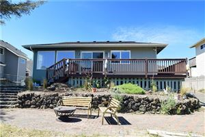 Photo of 520 Point Brown Ave SE, Ocean Shores, WA 98569 (MLS # 1475534)