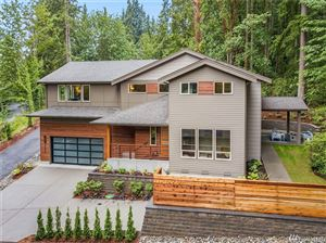 Photo of 19036 40th Place NE, Lake Forest Park, WA 98155 (MLS # 1488534)