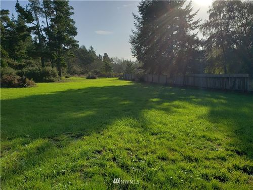 Photo of 66 245th Lane, Ocean Park, WA 98640 (MLS # 1676534)