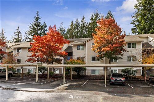 Photo of 1009 112th Street SE #B204, Everett, WA 98208 (MLS # 1855534)
