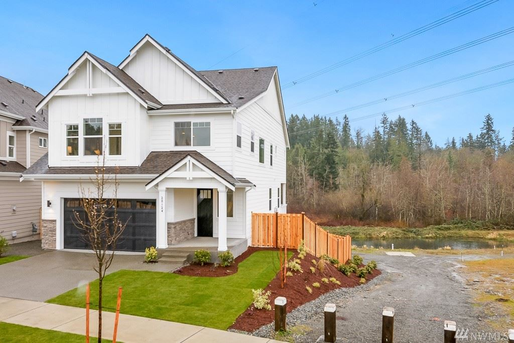 28006 (Lot 18) 219th Place SE, Maple Valley, WA 98038 - MLS#: 1631534