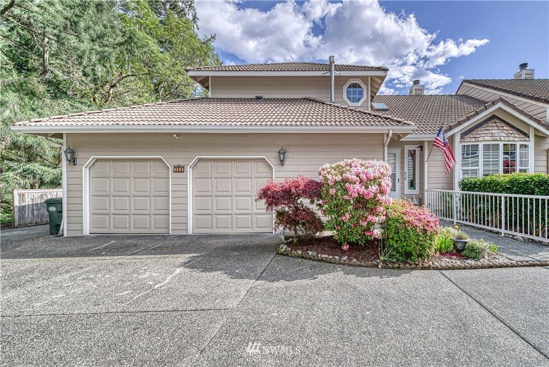 Photo of 7415 71st Avenue Ct SW, Lakewood, WA 98498 (MLS # 1772534)
