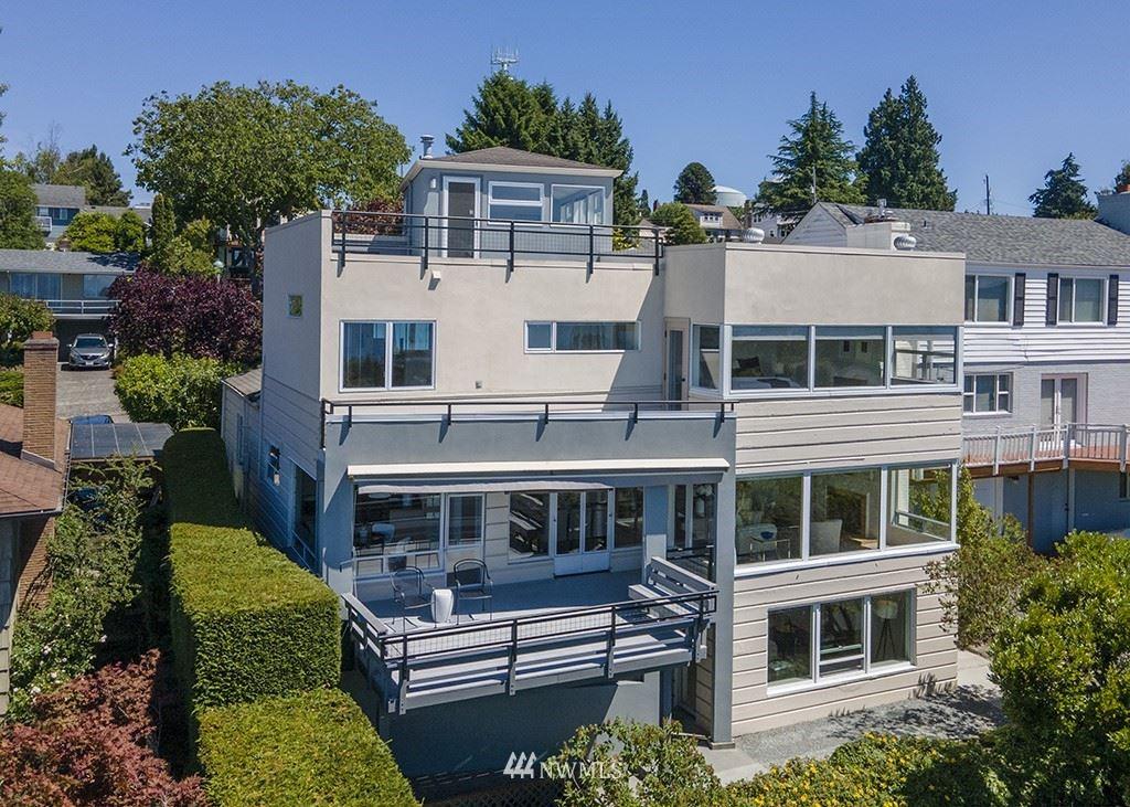 6761 38th Avenue SW, Seattle, WA 98126 - #: 1793534