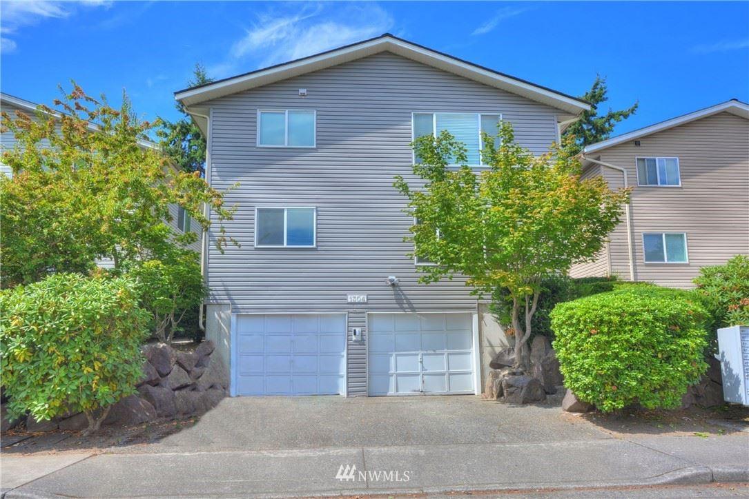 1304 Chestnut Street #5, Everett, WA 98201 - #: 1813534