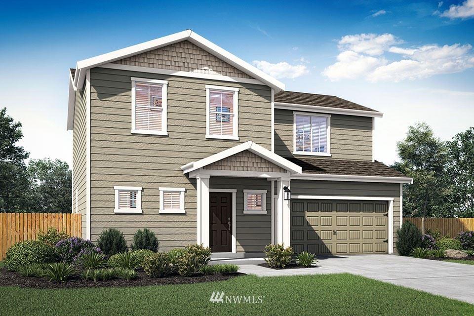 28507 76th Drive NW, Stanwood, WA 98292 - #: 1816534