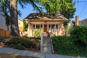 Photo of 2611 2nd Ave N, Seattle, WA 98109 (MLS # 1497535)