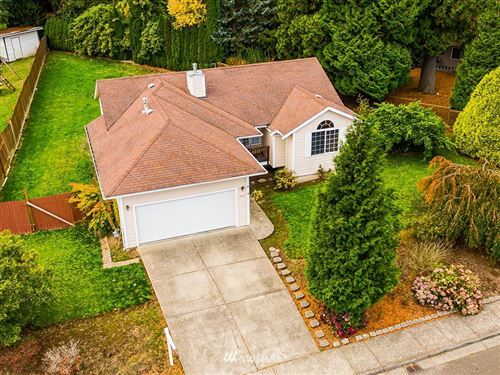 Photo of 5961 Spruce Avenue, Ferndale, WA 98248 (MLS # 1682535)