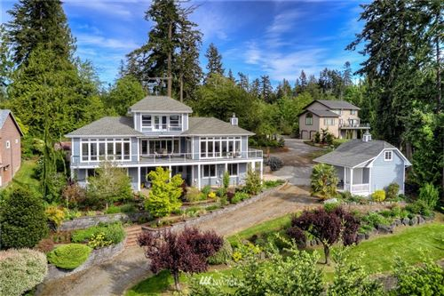Photo of 7512 Boston Harbor Road NE, Olympia, WA 98506 (MLS # 1772535)