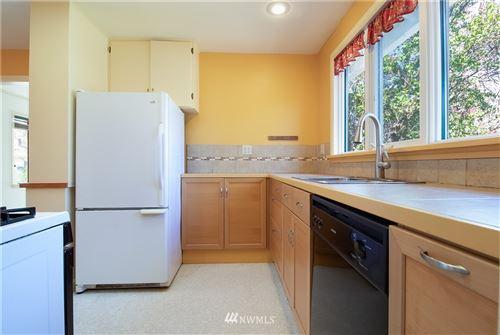 Tiny photo for 1045 Hobson Street, Walla Walla, WA 99362 (MLS # 1758536)