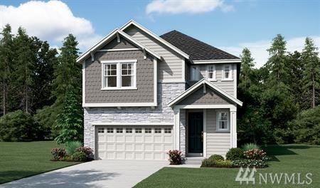8459 27th St Ct E, Edgewood, WA 98371 - #: 1558536