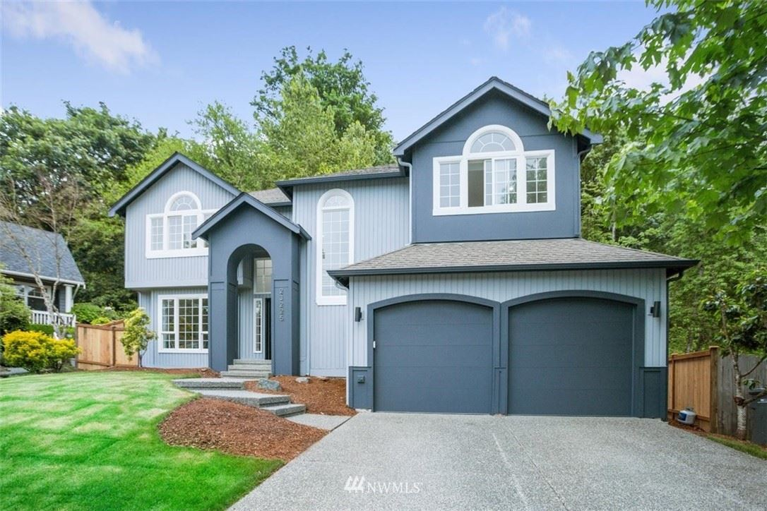 Photo of 23225 8th Place W, Bothell, WA 98021 (MLS # 1768536)