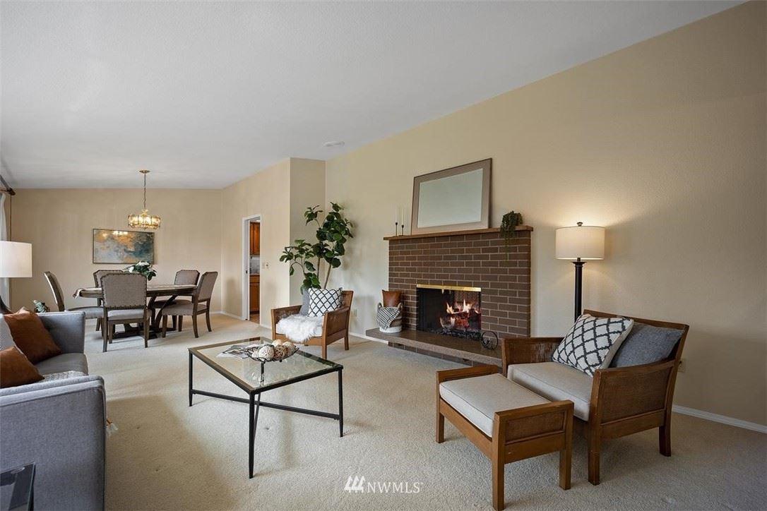 Photo of 23708 138th Avenue SE, Kent, WA 98042 (MLS # 1783536)