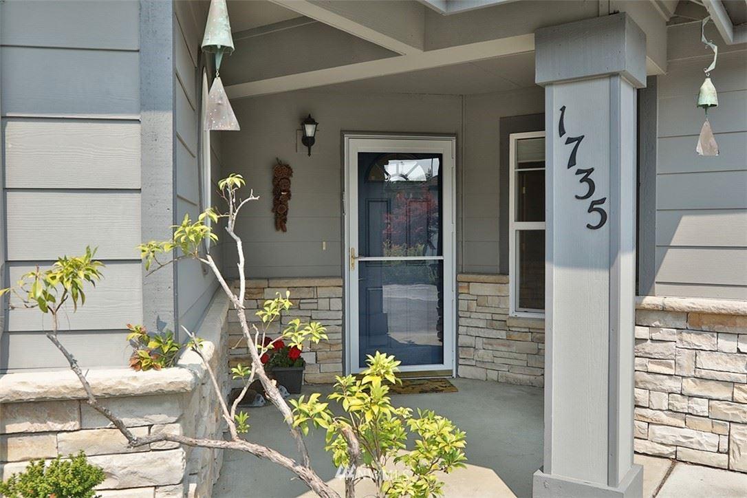 1735 Compass Boulevard #12, Freeland, WA 98249 - #: 1810536