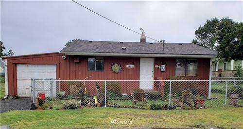 Photo of 1414 177th Place, Long Beach, WA 98631 (MLS # 1747537)