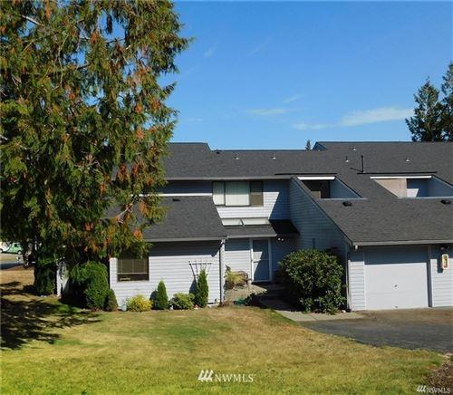 Photo of 2610 Firwood Lane #97, Mount Vernon, WA 98273 (MLS # 1853537)