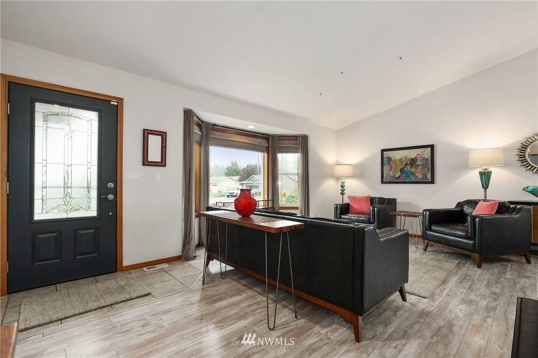 Photo of 4422 189th Place NE, Arlington, WA 98223 (MLS # 1765537)