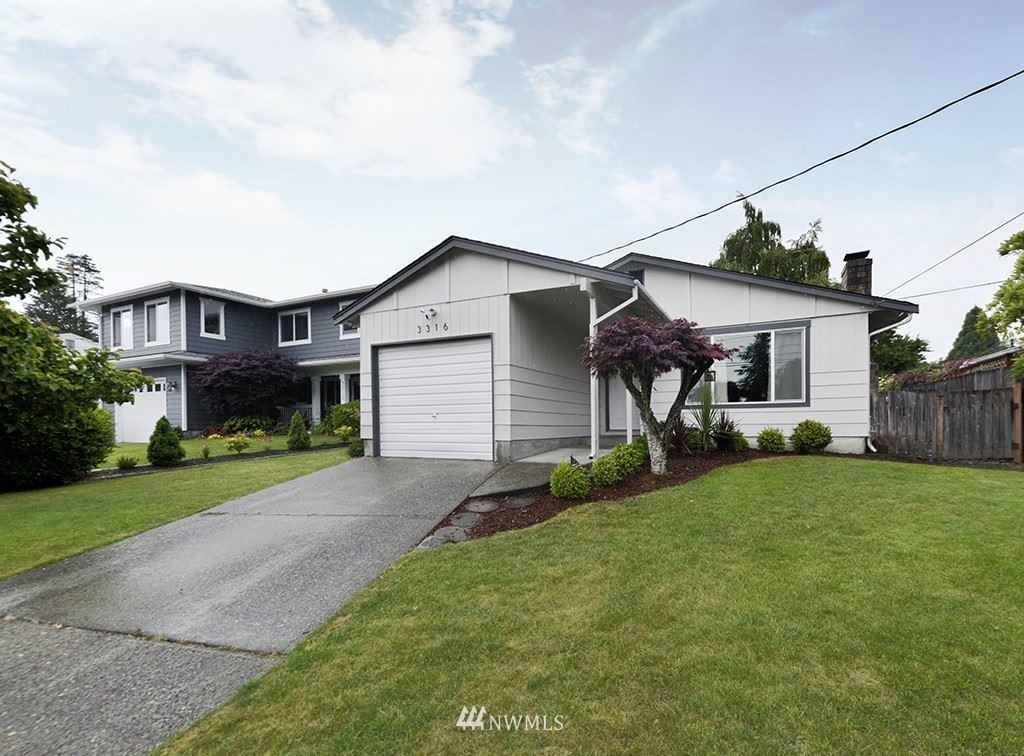 3316 N Villard Street, Tacoma, WA 98407 - #: 1790537