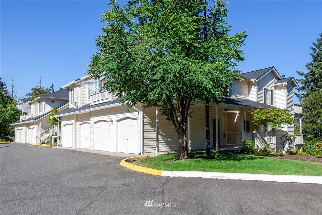 4704 Mill Pond Drive SE #213, Auburn, WA 98092 - #: 1814537