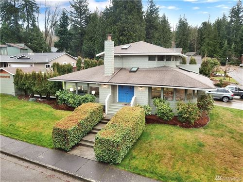 Photo of 3000 Windtree Ct, Bellingham, WA 98229 (MLS # 1547538)