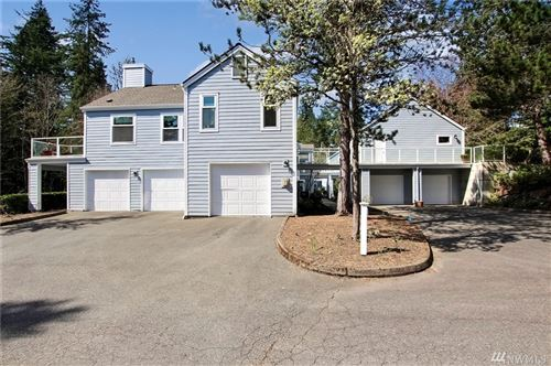 Photo of 4311 Providence Point Place SE #1602, Issaquah, WA 98029 (MLS # 1586538)